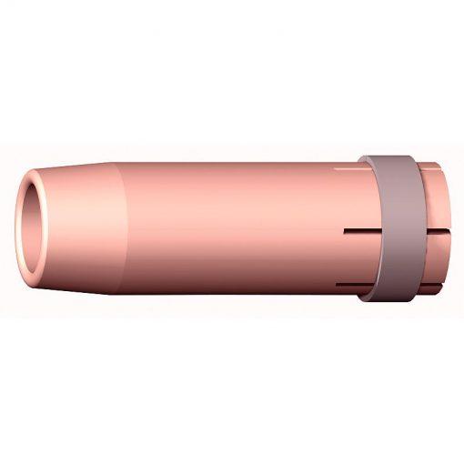 Gaskåpa Konisk diameter 16 mm