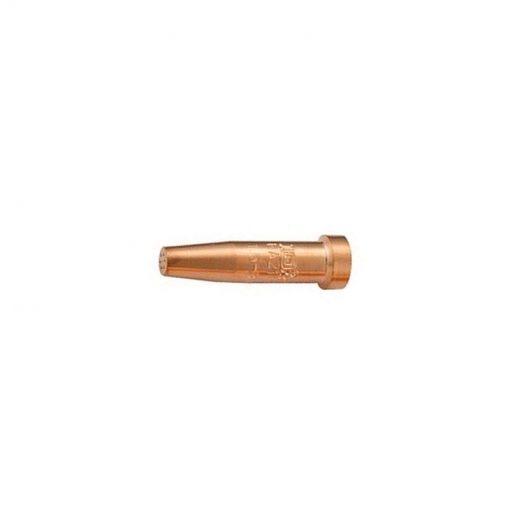 Skärmunstycke G11 20-50 mm