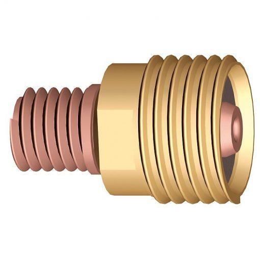 Gaslins 2,4 mm's elektroder