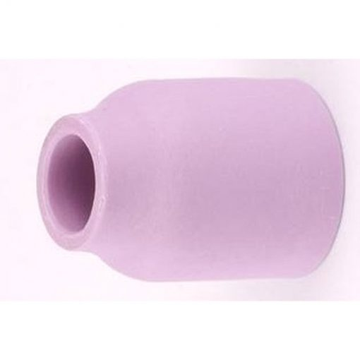 Gaskåpa Nr 6 9,5 mm