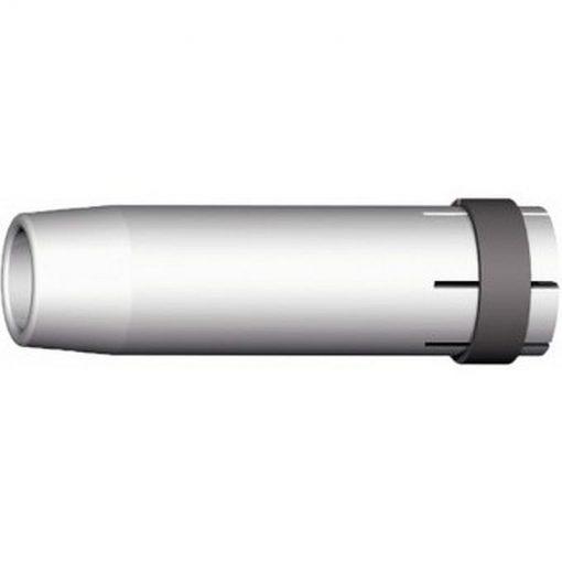 Gaskåpa konisk MB36KD 16 mm