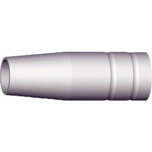 Gaskåpa konisk 12mm-9,5mm