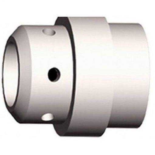 Gasspridare MB24KD / 240D