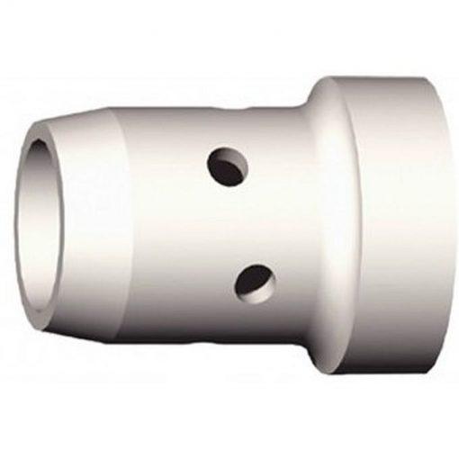 Gasspridare MB401D / 501D Standard