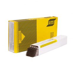 Elektrod Esab OK48.00 3,2x350mm