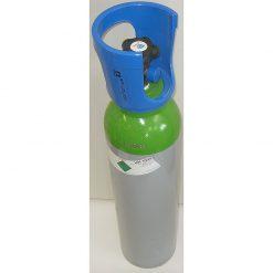 Atal 5 liter köpflaska