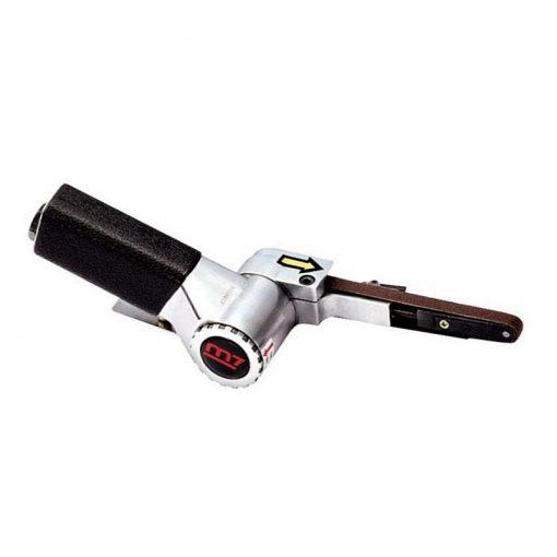 Luftdriven Bandslip M7