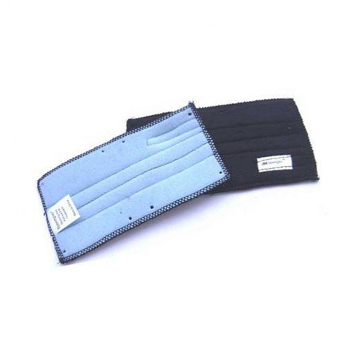 Svettband Speedglashjälmar 9100-serien