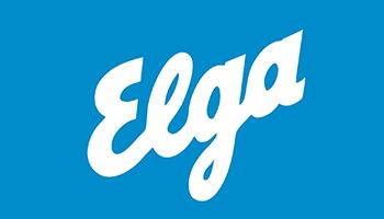 elga_logga