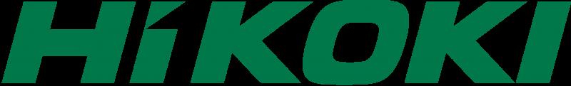 hikoki-logo-green-800x121